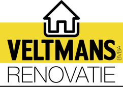Veltmans Renovatie Rotselaar